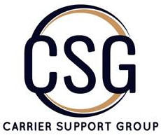 Carrier Support Group